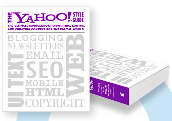 340x_yahoo_style_guide