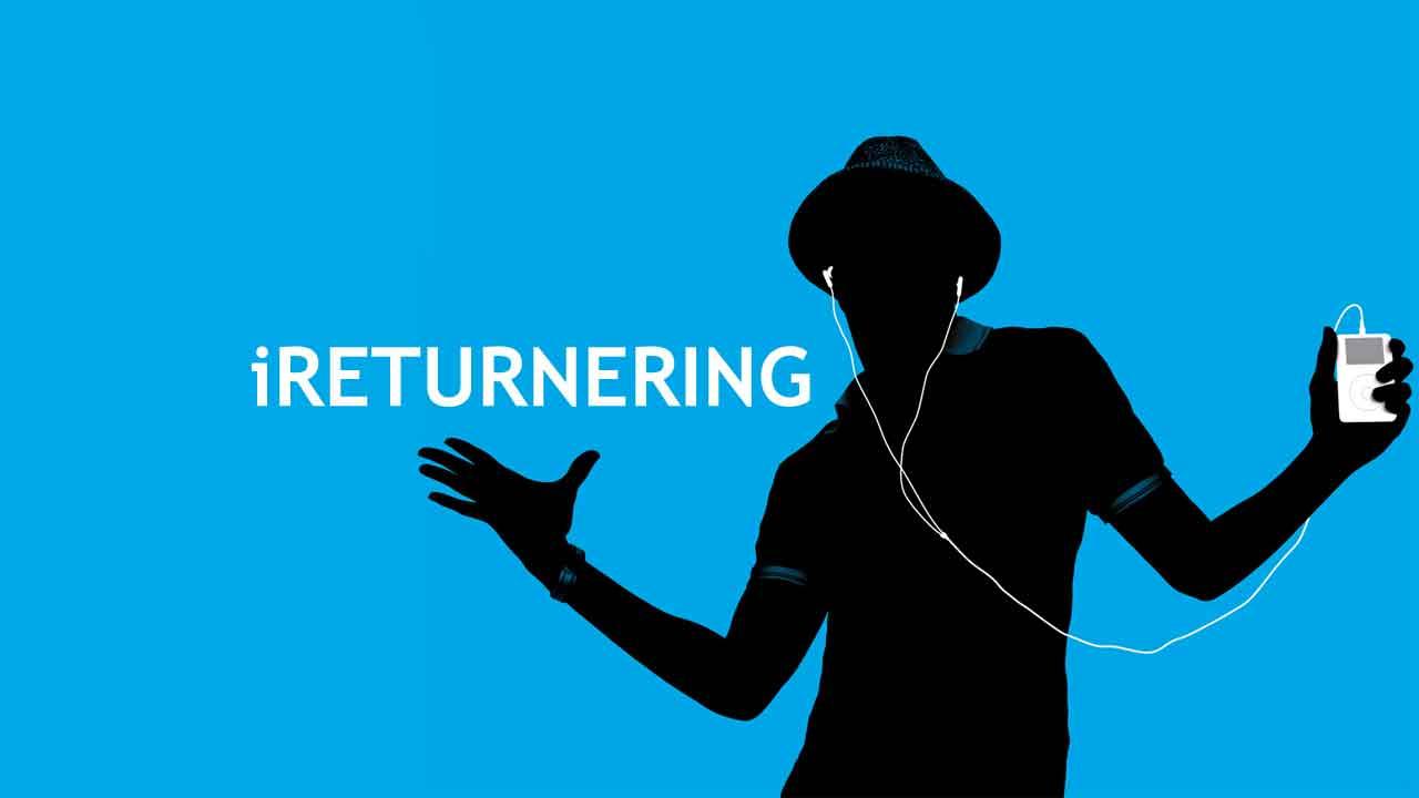 returnering-itunes