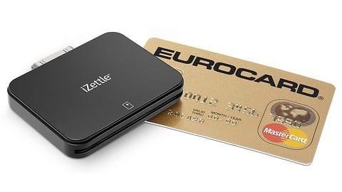izettle-eurocard_480x270