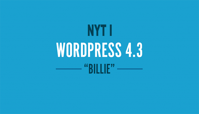 wordpress4-3-ny-billie